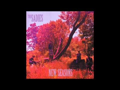 Sunset to Dawn (Song) by The Sadies