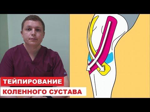 Видео массаж грудного отдела позвоночника