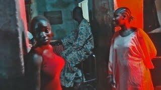 Sex in Africa (part 5): prostitution