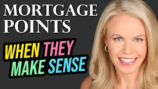 Mortgage Points Explained: How and When to Buy Down Your Mortgage Rate