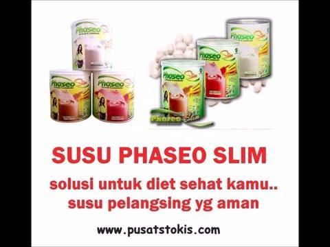 D diet vitamin