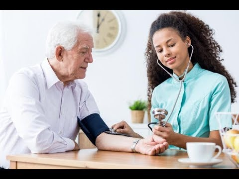 Lhypertension artérielle maligne est ce quil est