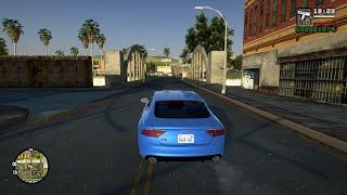 Gta San Andreas Lite httpwww
