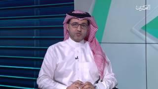 برنامج ما وراء الخبر|ضيف الحلقة الاكاديمي د.جمال عبدالعظيم |22-3-2017