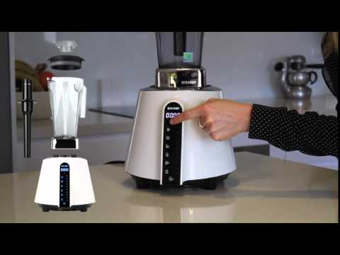 Biochef living food blender free shipping over 100 echolife try watching this video on youtube or enable javascript if it is disabled in your browser forumfinder Gallery