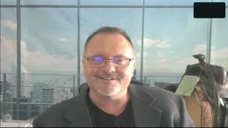 Bright Apps LLC - Video - 1
