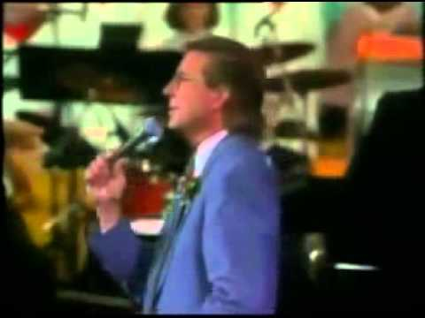 Don Moen   God with Us Full Video