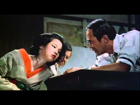あの頃はすごかった!昭和の大女優の「濡れ場」がある映画5選【動画あり】|2ページ目
