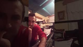 Descargar Mp3 De Muzica De Joc Gratis Buentemaorg