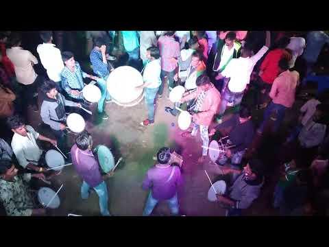 Download JBB BANDHARPADA  2018 Adivasi New Vorada Song:- Yahaki Bahaka Ne Vorada Keya   ARYAN MIX BY HD Mp4 3GP Video and MP3