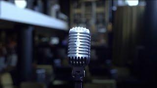 Singing Studio - LILLE