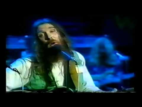"""Dr. Hook -  """"Only Sixteen"""" (From The Old Grey Whistle Test Show)"""