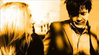 Cinerama - Careless (Peel Session)