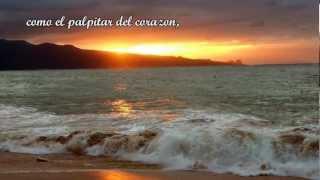 el mar y tu