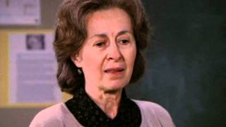 A Holocaust Survivor's Story - Part 1 (VO)