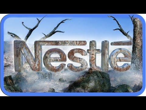 Die Wahrheit über Nestlé