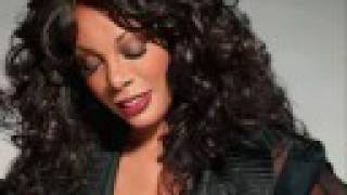 The Queen Is Back - Donna Summer