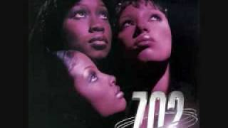 702-where my girls at (wicked mix)