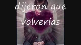drake bell - unbelievable (Español)