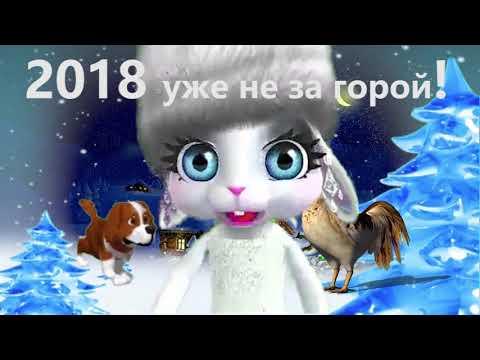 Калининград лечение простатита