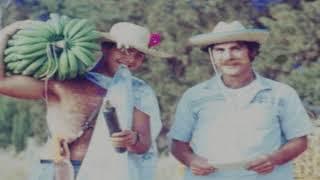 חקלאות גשר הזיו מ-1949 - 1989(1 סרטונים)