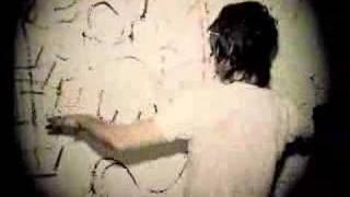 "Joseph Arthur & The Lonely Astronauts - ""Diamond Ring"""