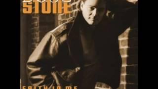 Doug Stone - Down On My Knees