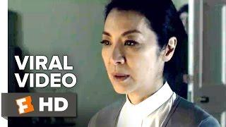Morgan VIRAL VIDEO  Dear Morgan 2016  Michelle Yeoh Movie