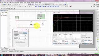 How to use a relay in Multisim