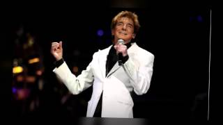 BARRY MANILOW | I MISS YOU