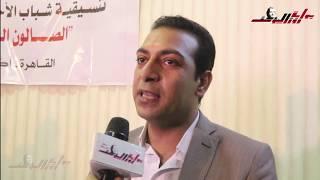عضو بتنسيقية الأحزاب يطالب بسرعة إجراء الانتخابات المحلية