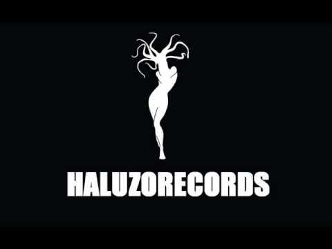 Haluzorecords - Haluzorecords part 05