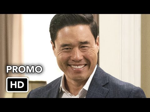 Fresh Off The Boat 4.07 Preview