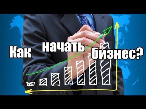 Расчет стоимости опциона пут