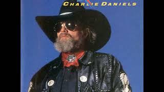 Charlie Daniels - Honky Tonk Life