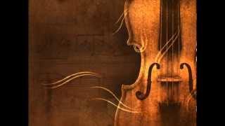 تحميل اغاني [HD] أمل كعدل - يا قاسي القلب MP3