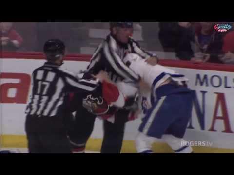 Jack Rodewald vs. Andrew Nielsen