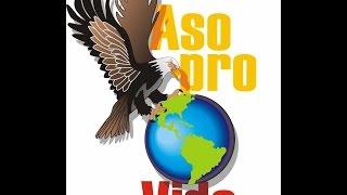 preview picture of video 'ASOPROVIDA | Brasil - Roraima'