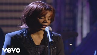 Donna Summer - Someone to Watch Over Me (from VH1 Presents Live & More Encore!)