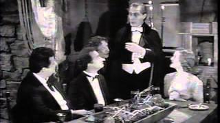 Morton & Hayes - The Bride of Mummula