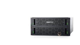 Dell EMC ayuda a las pymes a aumentar su potencia