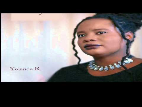 Yolanda R. - The Songstress