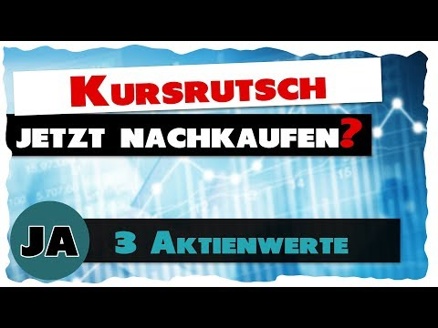 Equity derivatives deutsch