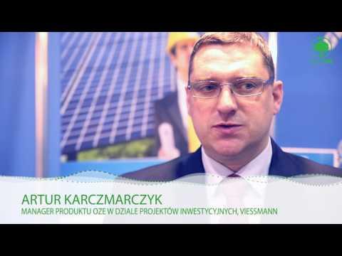 Zasady montażu liczników energii elektrycznej w domach prywatnych w Kazachstanie