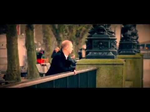'Fresh Air' - Duncan Millar