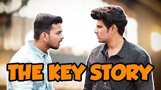 The Key Story   Comedy Video   Azhar N Ali