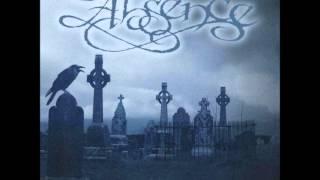 The Absence - A Breath Beneath