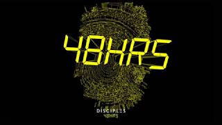Disciples 48HRS