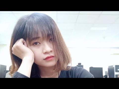 Rời Bỏ   Hòa Minzy   cover by Kiều Mini