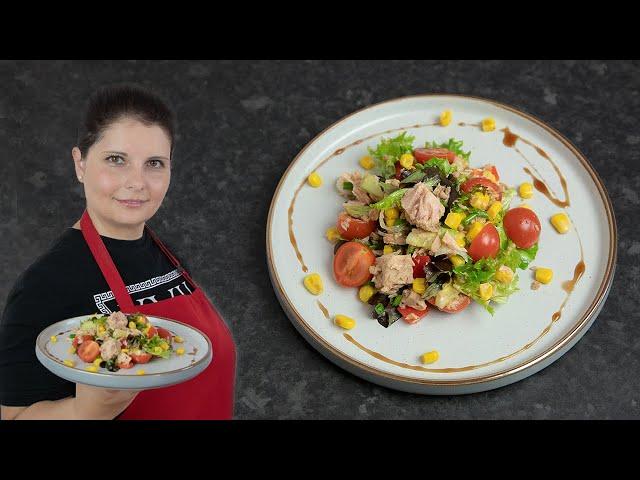 Pronunție video a gata în Română